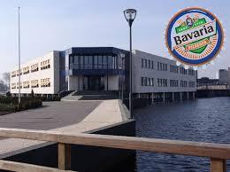 Bavaria Lieshout