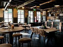 Cafe de Mert Eersel